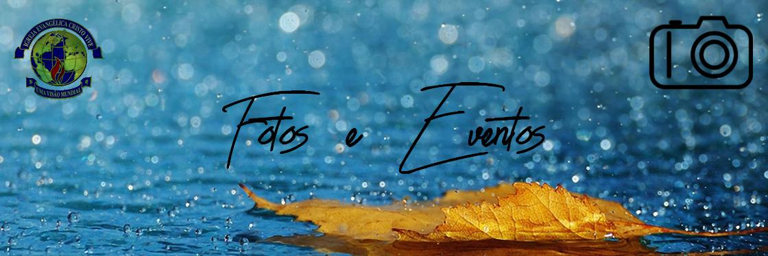 fotoseventos